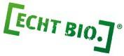 zur [ECHT.BIO] Homepage