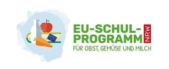 Schulobstprogramm NRW