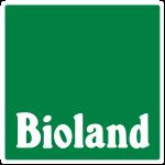 150px-bioland-logo-2012-svg.png