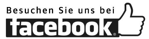 facebook-daumen.jpg