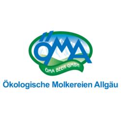 hier gehts zur Homepage der ÖMA