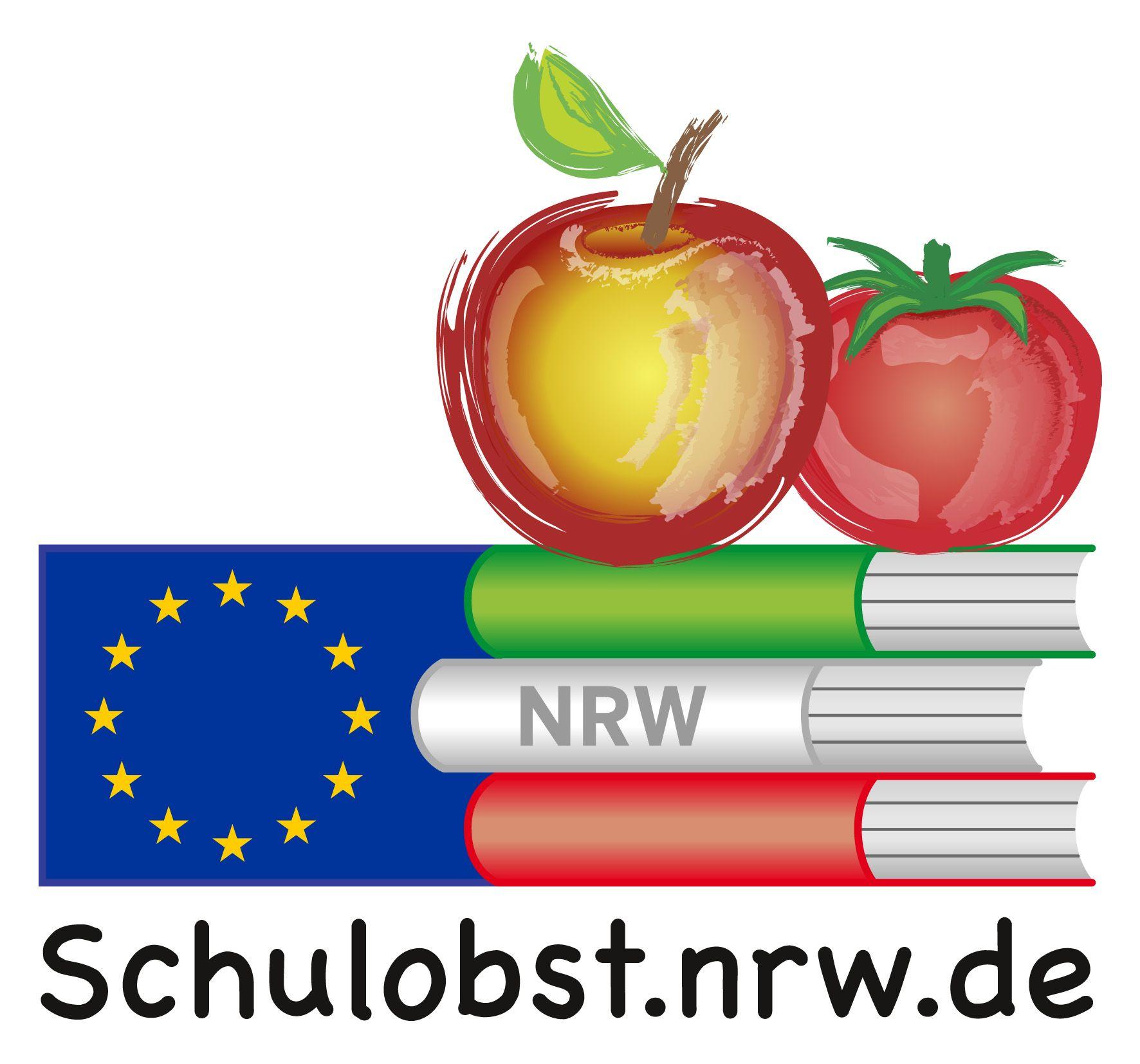 logo-schulobst-nrw-gross.jpg