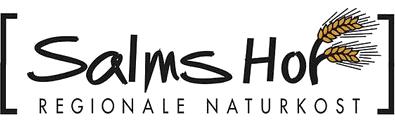 Salms Hof Naturkost - OnlineShop