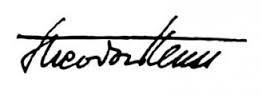 unterschrift-t-heuss.png