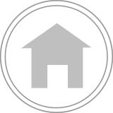 VON - Regionalmarke