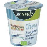 Chevi Ziegenjoghurt
