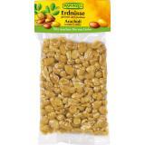 Erdnüsse geröstet + gesalzen
