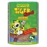 Tigerquick Instant Kakaogetr.