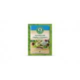 Salat Gourmet Joghurt-Kräuter
