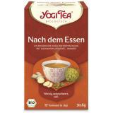 Digestiv Tee