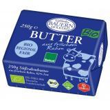 Upländer Butter aus Süßrahm