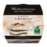 Tiramisu classic