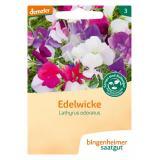 Edelwicke