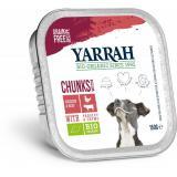 Hundefutter vegetarisch