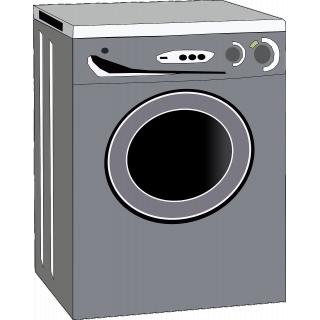 Umweltschonende Reinigungsmittel