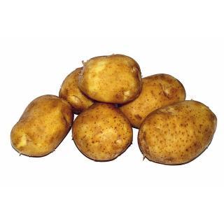 Kartoffeln mk, vfk oder fk