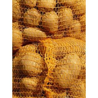 Kartoffeln 12,5 kg