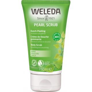 Birken-Dusch-Peeling 150ml