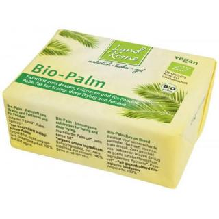 Landkrone Bio Palm