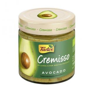 Cremisso Avocado