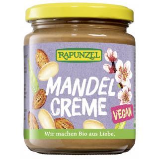 Mandel Traum