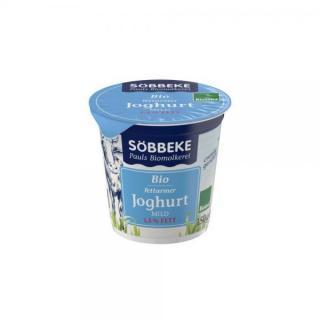 1,5%-Joghurt Natur im Becher