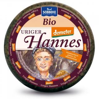 Demeter Uriger Hannes 50%F