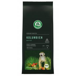 Kolumbien Kaffee, gem.