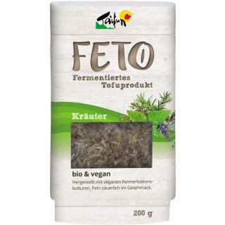Feto Kräuter