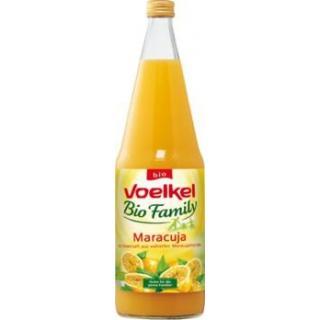 Voelkel family Maracuja