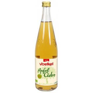 Apfel-Cidre
