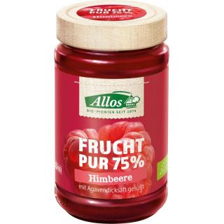 Frucht-Pur Himbeere