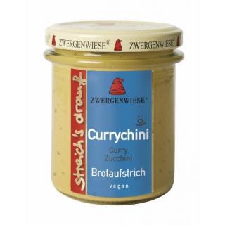 Currychini