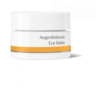 Augenbalsam 10 ml
