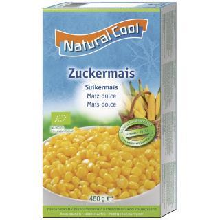 TK-Hähnchenflügel  4er