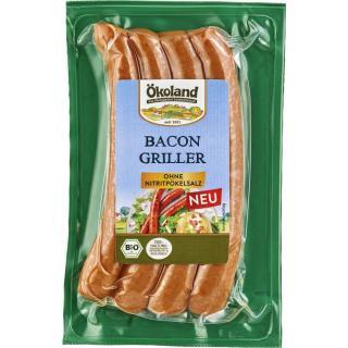 Bacon-Griller