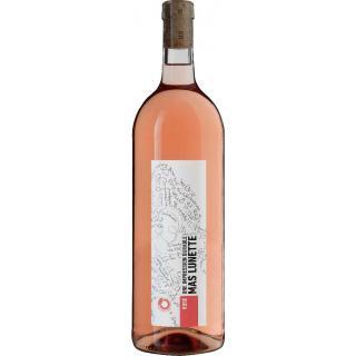 Mas Lunette rosé
