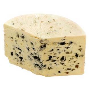Roquefort Roquebelle 52%F AOC
