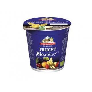 Berchtesg.Fruchtjoghurt