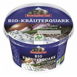 Piding Kräuterquark 40%