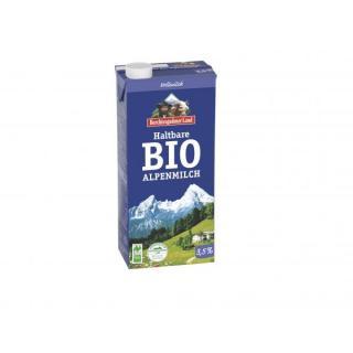 Bio-H-Milch 3,5% (BGL)