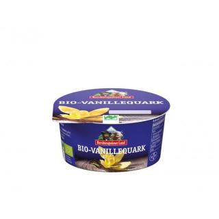 Bio-Quark Vanille 10% F.i.Tr.