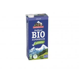 H-Alpenmilch 3,5% laktosefrei