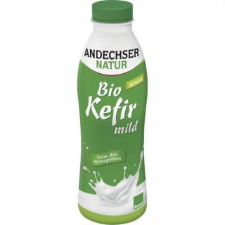 Andechser Kefir 500ml-PET