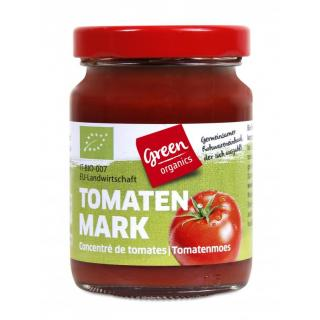 green Tomatenmark 22%