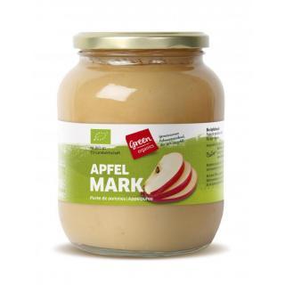 green Apfelmark 700g/720ml