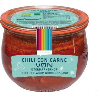 VON Chili Con Carne