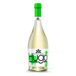 Hugo Kunst & König