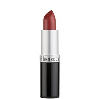 Lipstick soft coral