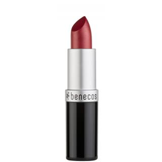Lipstick marry me